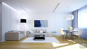 accessoriesamusing modern living room furniture white big sofas round table arch lamp contemporary sofa amusing white room