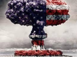 Resultado de imagen de ¿Es esto el principio de la Tercera Guerra Mundial?