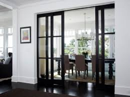 patio sliding glass doors inspiration related to sliding patio screen door hardware security patio sliding screen patio sliding glass patio sliding glass doors patio sliding plus