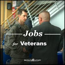 what s the best way to thank a veteran help them a civilian what s the best way to thank a veteran help them a civilian job