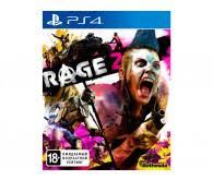 <b>Игровая приставка Sony PlayStation</b> — цена, продажа, каталог ...