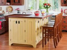 guide making kitchen: ideas for homemade kitchen island kitchen ideas