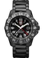 <b>Часы Luminox</b> купить, сравнить цены в Вологде - BLIZKO
