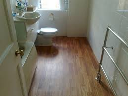 Best Wood Flooring For Kitchens Wood Floors In Bathrooms Beautiful Pictures Photos Of Remodeling