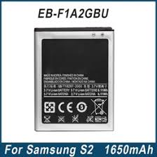 <b>Battery Eb</b> Canada | Best Selling <b>Battery Eb</b> from Top Sellers ...