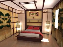 japanese bedroom furniture uk