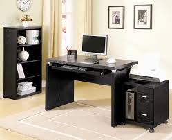 5 steps to creating your dream office at home quicken loans zing blog amazing office table chairs