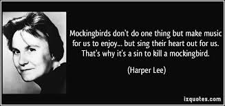 「to kill a mockingbird harper lee」的圖片搜尋結果