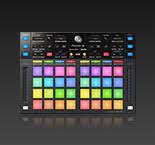 <b>DM</b>-<b>40BT</b> > Manuals | <b>Pioneer</b> DJ Support