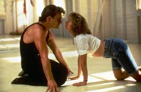 dirty dancing essay musicals and films that make ya wanna sing i miss the old school i miss the old school dirty dancing