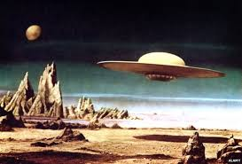 Image result for flying saucers