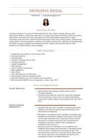 hr assistant resume samples resume samples database hr assistant office administration pro resume samples