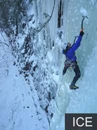 <b>Bigfoot Mountain</b> Guides