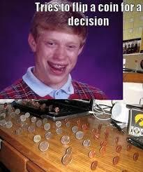 Bad-Luck-Brian-Meme-17.jpg via Relatably.com