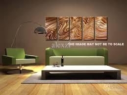 tree bedroom decor metal sculpture wall