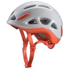 Детская <b>каска Black Diamond</b> Kids Tracer Helmet (BD 620212)