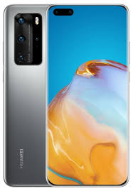 Смартфон <b>HUAWEI P40 Pro</b> купить по цене 58790 на Яндекс ...