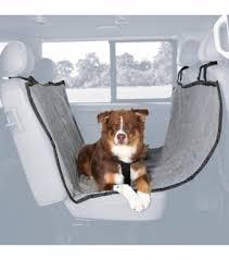 <b>Ферпласт Защитный чехол</b>-<b>гамак Car</b> Seat Cover для автомобиля ...
