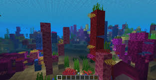 Minecraft seeds: The best seeds for beautiful, amazing worlds | <b>PC</b> ...