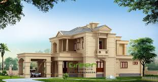 Modern Colonial Houses   So Replica HousesModern Colonial Houses