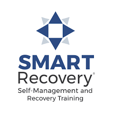 SMART Recovery® Podcasts
