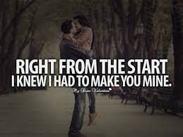 To find the most romantic and love quotes for her use these ...