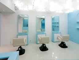 small hair salon hair salon interior and interior lighting design on pinterest best lighting for a salon