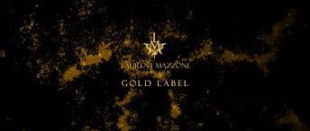 House of Niche - <b>Laurent Mazzone</b> Parfums - <b>Hysteric</b> | Facebook