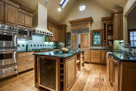 one of the most beautiful homes in dallas texas real estate blog 10 houses 8200 forest beautiful houses interior