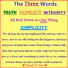 essay on integrity and honesty   essay essay on honesty and integrity sensingfuture pt