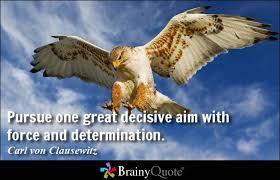 Determination Quotes - BrainyQuote via Relatably.com