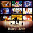Beauty and the Beast [Special Edition Soundtrack]