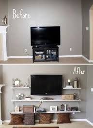 room budget decorating ideas: shelvingideasliving room decorating ideas on a budget living room design ideas pictures remodels