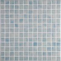 Купить мозаику 2521-B <b>Стеклянная мозаика Ezarri Niebla</b> по цене ...