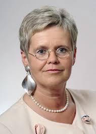 1 Dr. <b>Ute Günther</b> is co-president of Business Angels Netzwerk Deutschland <b>...</b> - Dr.-Ute-G%25C3%25BCnther
