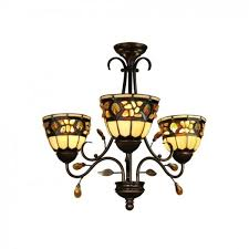 kitchen lighting tiffany style kitchen lights using metal chandelier lighting in painting faux oil rubbed bronze art deco kitchen lighting