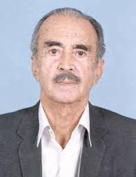 Malik Allah Yar Khan Member National Assembly (NA-58). * Data for this profile was provided in former assembly tenure, for current information please visit ... - na-58