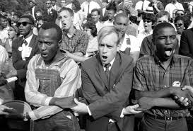 civil rights movement lessons teach 10 inspiring photos of unity from the civil rights movement goodnet