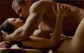 elizabeth olsen nude naked fuck pussy pics4.jpg Elizabeth Olsen tits naked images