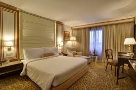 Pearl Continental Hotel Lahore   Luxury Hotels in Lahore