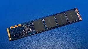 Память Intel Optane 905P снабдят <b>штатными радиаторами</b> ...