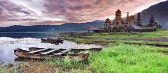 Famous quotes about 'Bali' - QuotationOf . COM