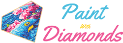 Paint with Diamonds - Best <b>Diamond Painting</b> Kits for Adults