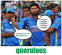 Q Memes - DailyVocab English Hindi meaning, Pictures, Mnemonics ... via Relatably.com