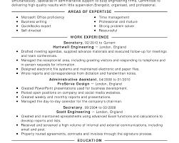 breakupus winning best resume examples for your job search breakupus entrancing best resume examples for your job search livecareer endearing how to get resume