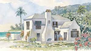 Great xg g xiaolanggouxinshuiluntan spanish mission house plans Great Xg g xiaolanggouxinshuiluntan spanish Mission House Plans