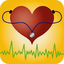 Αποτέλεσμα εικόνας για Υγεία της Καρδιάς