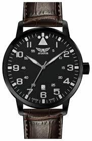 Наручные <b>часы Aviator V</b>.1.11.0.038.4 — купить по выгодной цене ...