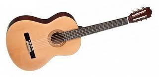 <b>Классическая гитара FLIGHT C 100</b> купить в Москве классические ...