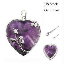 Copper Love & <b>Hearts</b> Fashion <b>Necklaces</b> & Pendants for sale   eBay